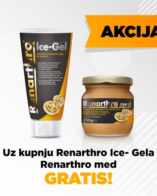 AKCIJA_banner_1080_1080_Icegel_01