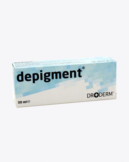 dipigmetn2