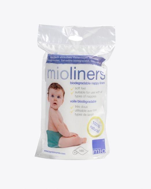 mioliner