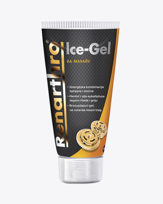 renarthro_ice_gel