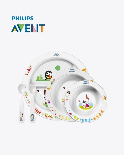 AV_716_00_Komplet