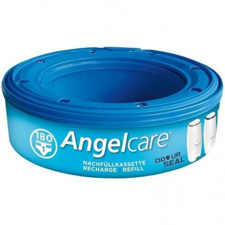 captiva-angelcare-nachfuellkassette