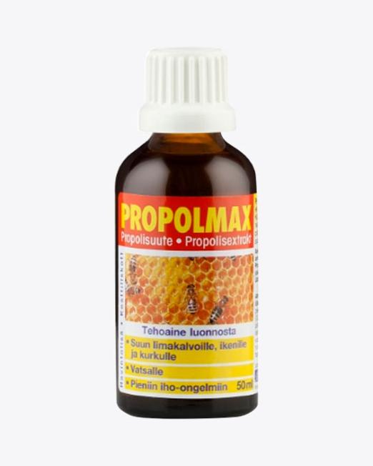 propolis_kapi