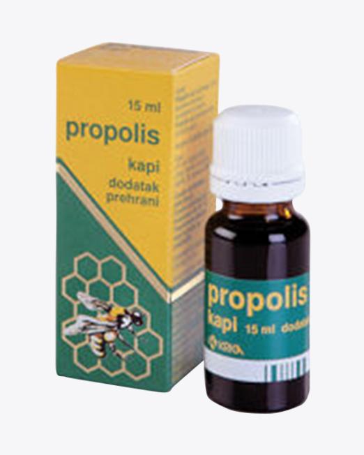 propolis_kapi_1