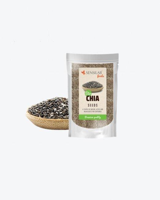chia_seeds_web