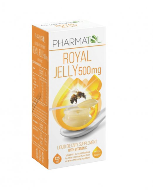 royal-jelly