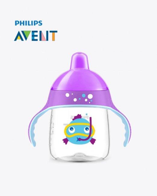 AV753_06_web