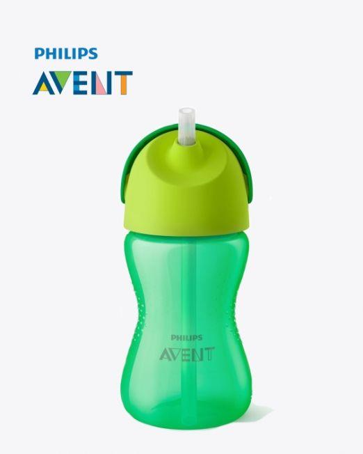 AV798_01