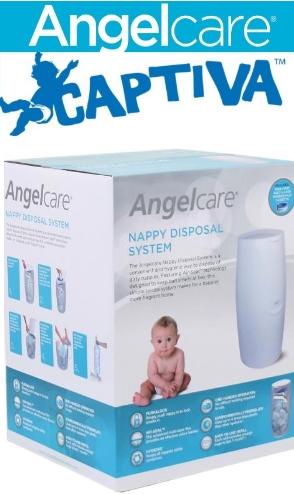Angelcare_Nappy_pakiranje
