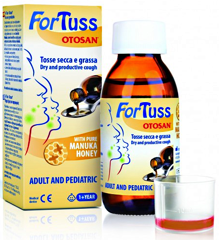 otosan-fortuss-sirupas-180g_all