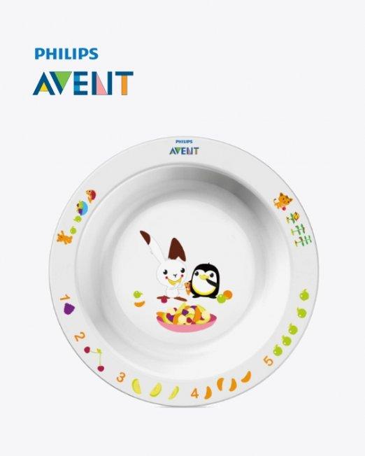 AV_704_00_Zdjela