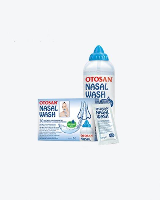 wash_nos