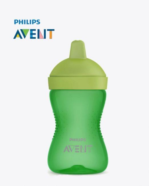 AV804_03_web