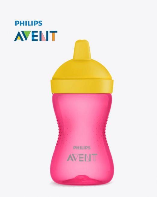AV804_04_web