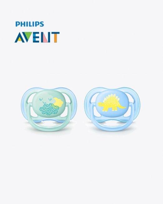 AV344_20_web