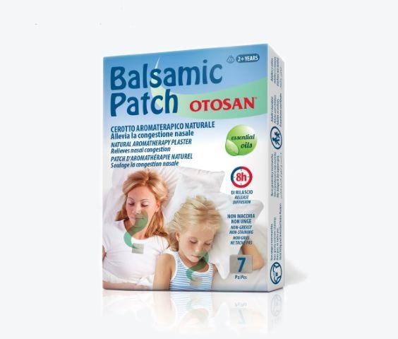 Otosan_Balzamic_patch_web