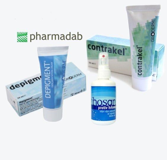 Pharmadab_akcija