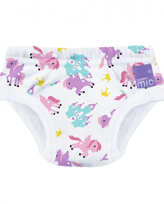 0 potty training pants (pegasus palace) copy