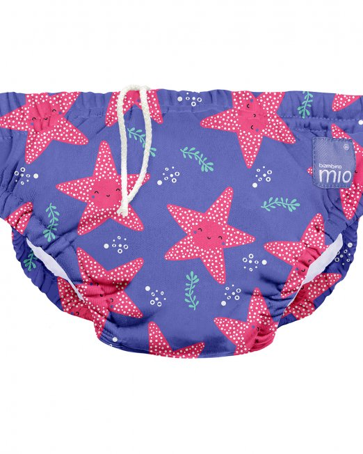 0 swim nappy (supernova star)