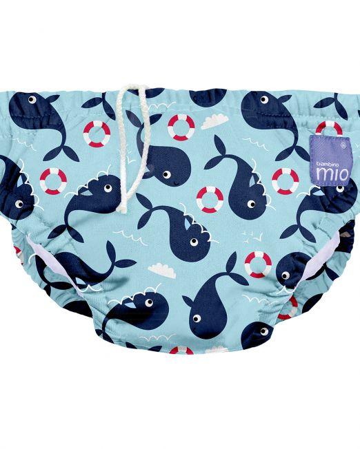 0 swim nappy (whale wharf)